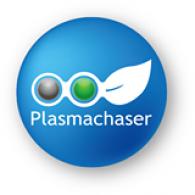 Plasmachaser