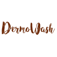 Dermowash