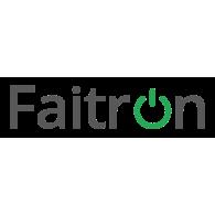 Faitron