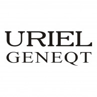 URIEL GENEQT