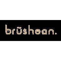 brushean