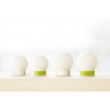 emoi 智能波形音響燈mini 2