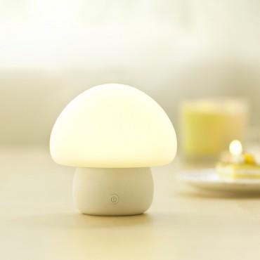 emoi 小蘑菇燈