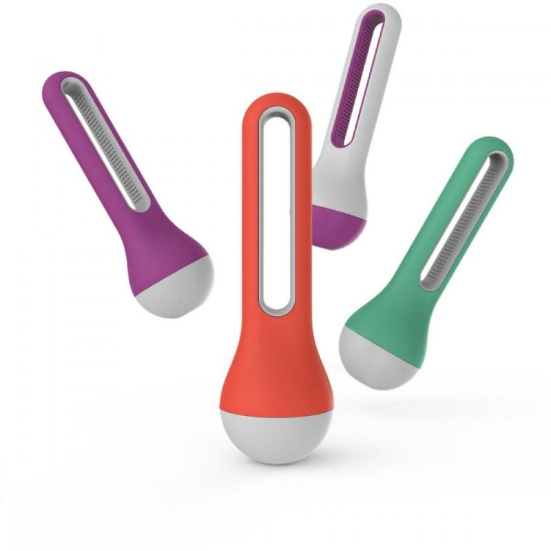 AirComfort智能溫濕度計