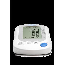 Andesfit Health 智能藍牙手臂式血壓計