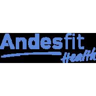 Andesfit Health