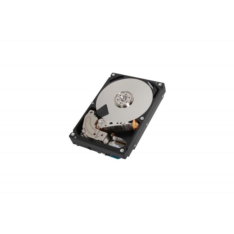 "Toshiba 4TB MD04ABA400V  3.5"" Internal Hard Drive"