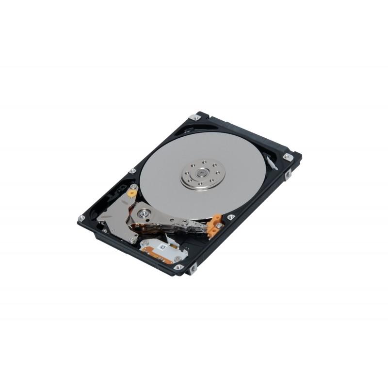 "Toshiba 1TB MQ01ABD100M 2.5"" Hard Disk Drive"