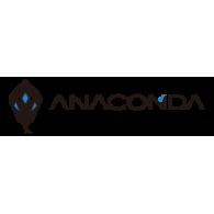 ANACOMDA