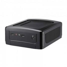 Morex T3500 Mini ITX case