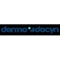dermodacyn
