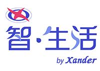 建達國際(香港)有限公司